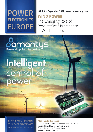 Power electronics Europe - September 2014