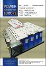 Power Electronics - July 2015