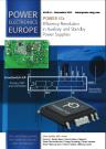Power Electronics - November 2015