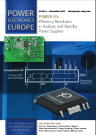 Power Electronics - November 2015