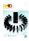 Power Systems Design Europe May 2014