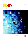Power Systems Design -  June 2014