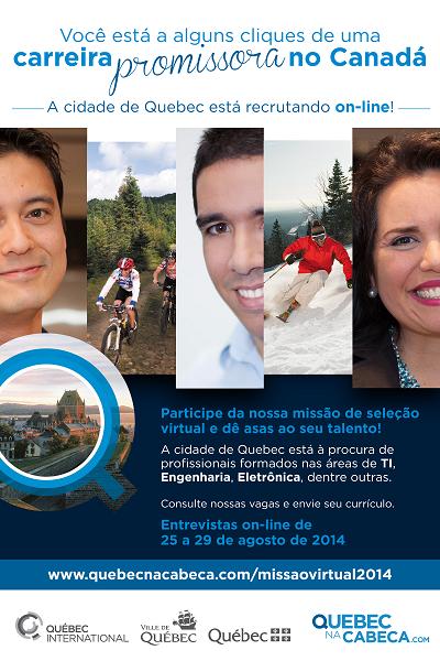 PUB-MissionVirtuelle2014_Portugais_vF_qbc