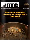 rtc-magazine-july-2016