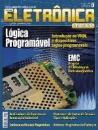 Saber Eletrônica - 459