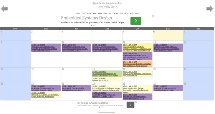 Calendario_Fev_2015