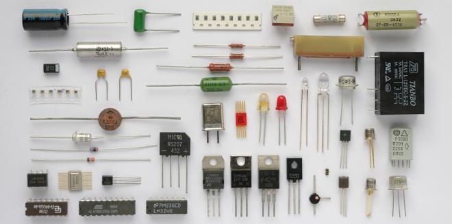 Componentes-660x328