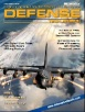 Defense Techbriefs - June 2012