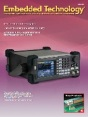 Embedded Technology - June 2012