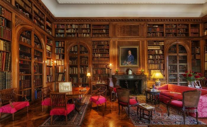 john-work-garrett-library-211375_1280