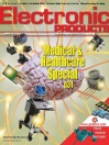 Electronic Products - August 2012