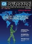 Embedded Innovator - Fall 2012
