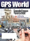 GPS World - October 2012