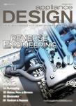 Appliance Design - October 2012
