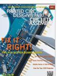 Printed Circuit Design and Fab - October 2012