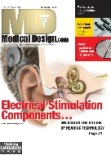 Medical Design - November 2012
