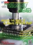 Printed Circuit Design & Fab - November 2012
