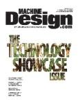 Machine_Design_Dezembro_1