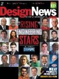 Design News_January_2013