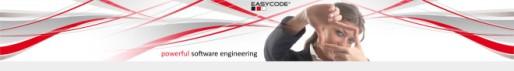 Easy-Code-660x92