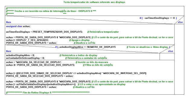 Interrupcao_1