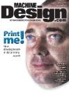 Machine_Design_Feb_2013