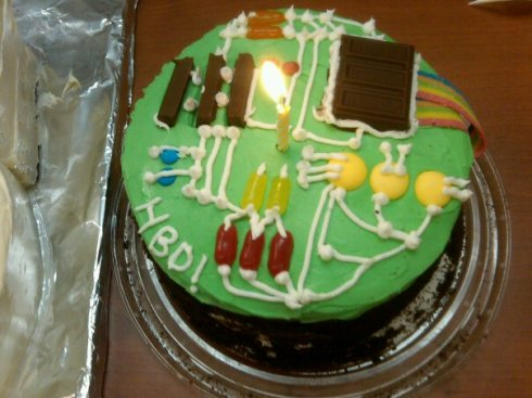 electrical-engineer-cake