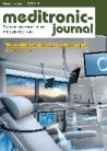 meditronic-journal - 2 - 2013