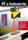 PC&Industrie - Juni 2013