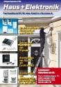 Haus+Elektronik3_2013