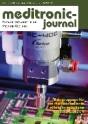 meditronic-journal3-2013