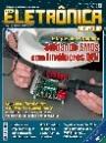 Saber Eletrônica 471