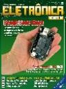 Saber Eletrônica 472