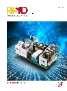 Power Systems Design - October 2013