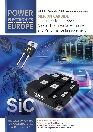 Power Electronics Europe - September 2013