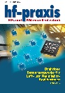 HF-Praxis1_2014