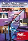 Haus+Elektronik - Februar 2014