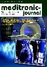 MedTronic Journal february 2014