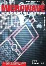 Microwave Engineering Europe JanFeb 2014