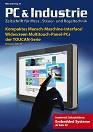 PC&Industrie - Marz 2014