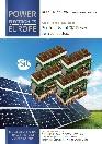 Power Electronics Europe - February 2014