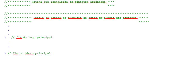 Scan2b