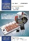 Power Electronics Europe - May 2014