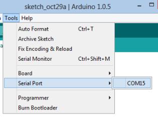 Arduino_5