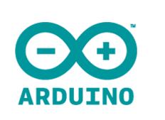 logo-Arduino_1