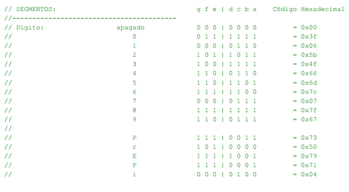 Programa_1