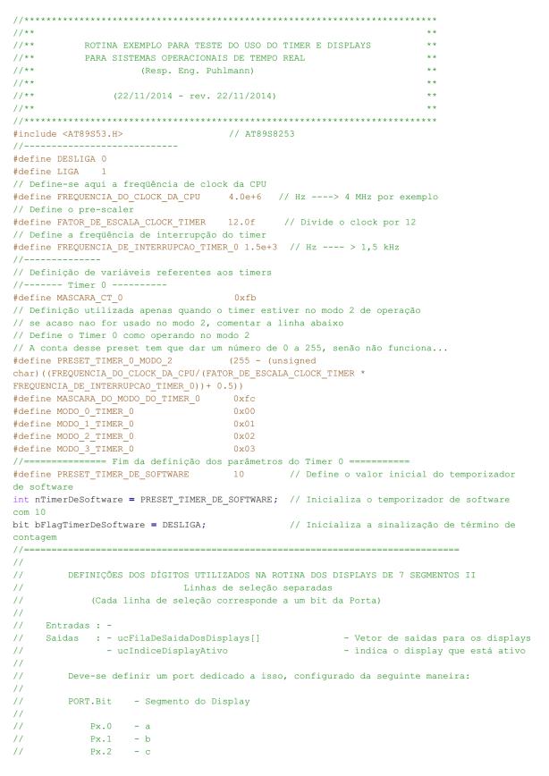 Programa_10a
