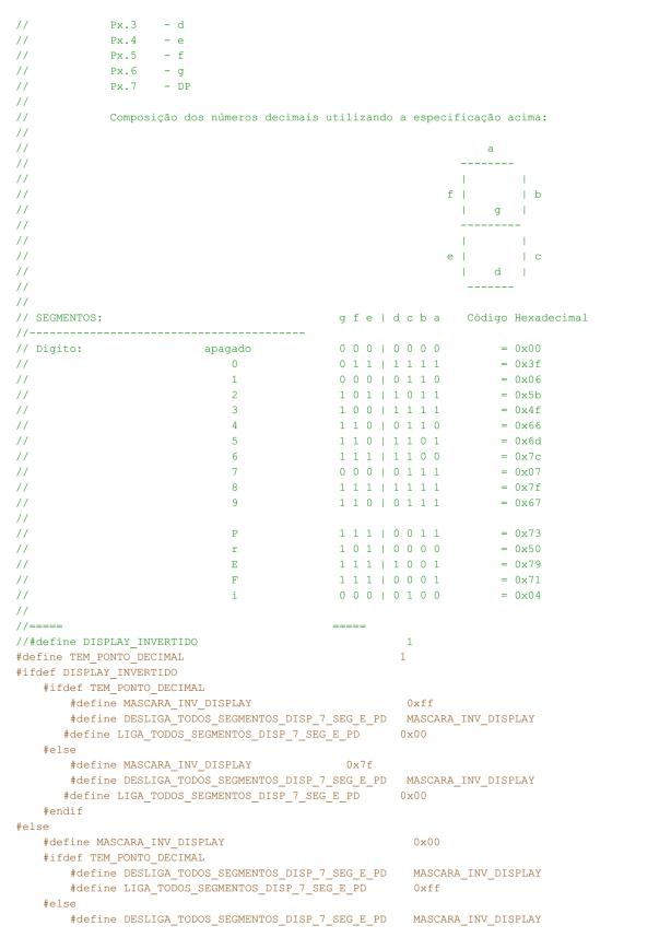 Programa_10b