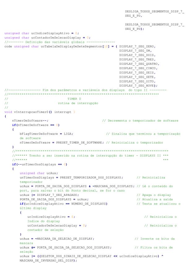 Programa_10d