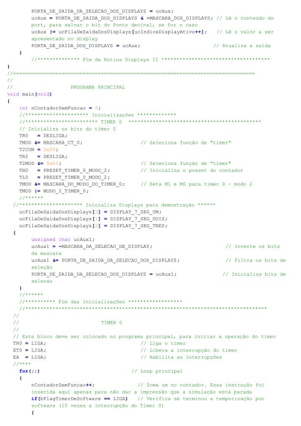 Programa_10e